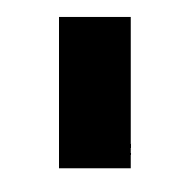 RGB_Amstelv01