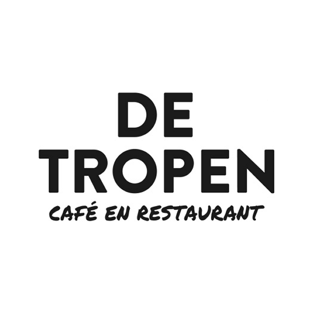detropen01