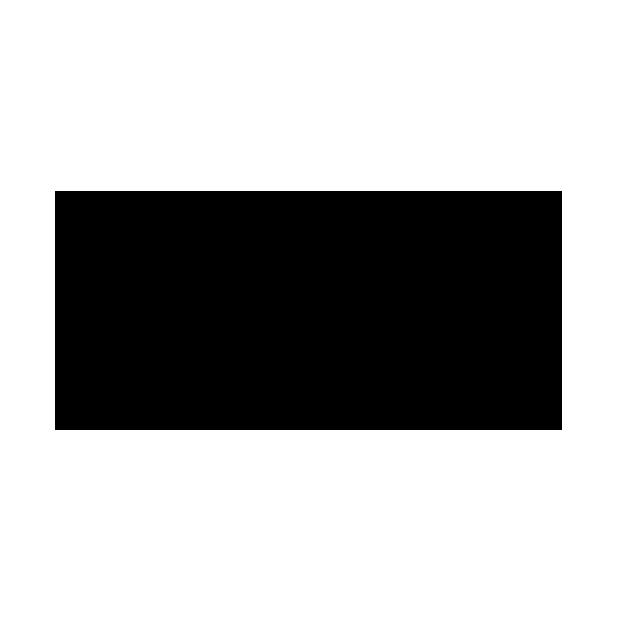 dewisri