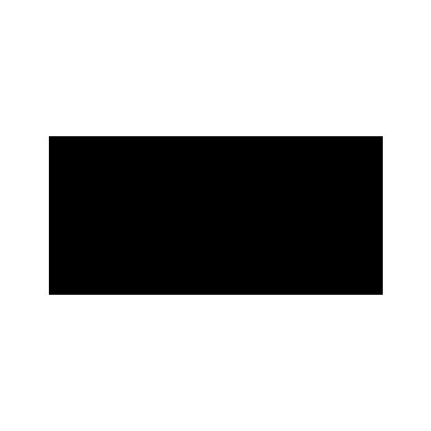 rumahrasa
