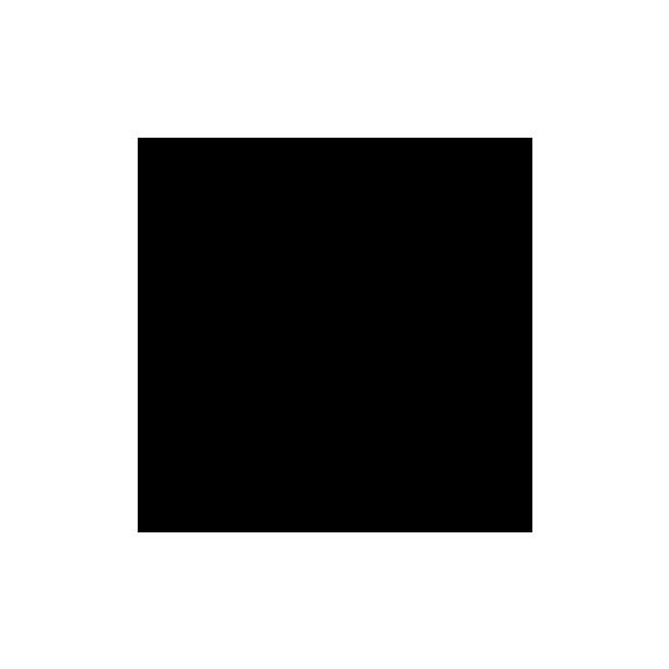 keraton