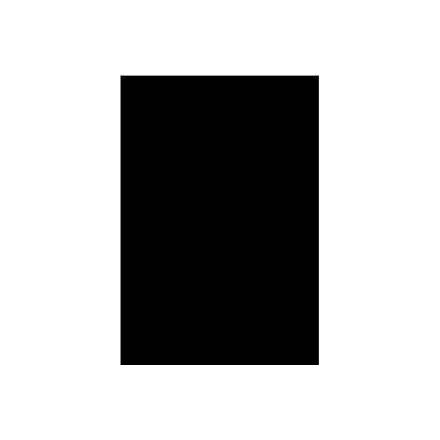 benjis