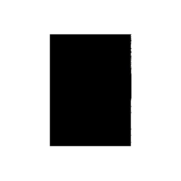 kanarieclub