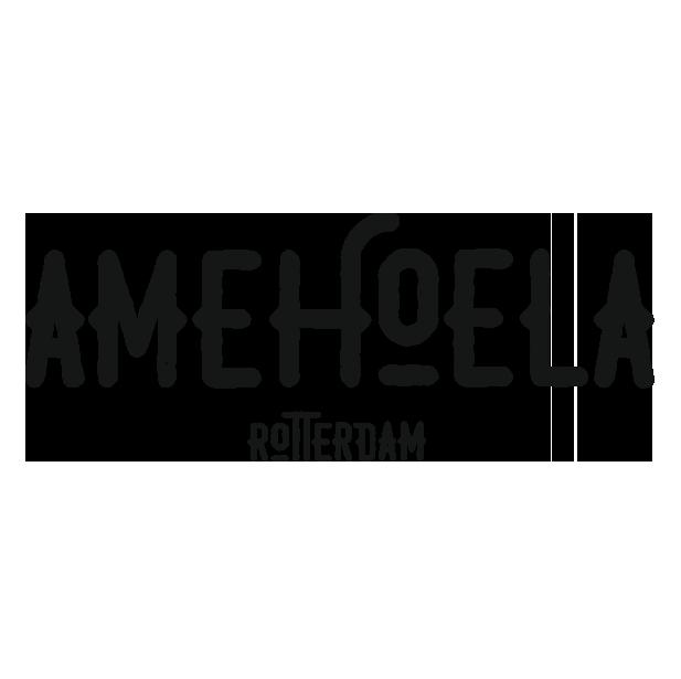 amehoela