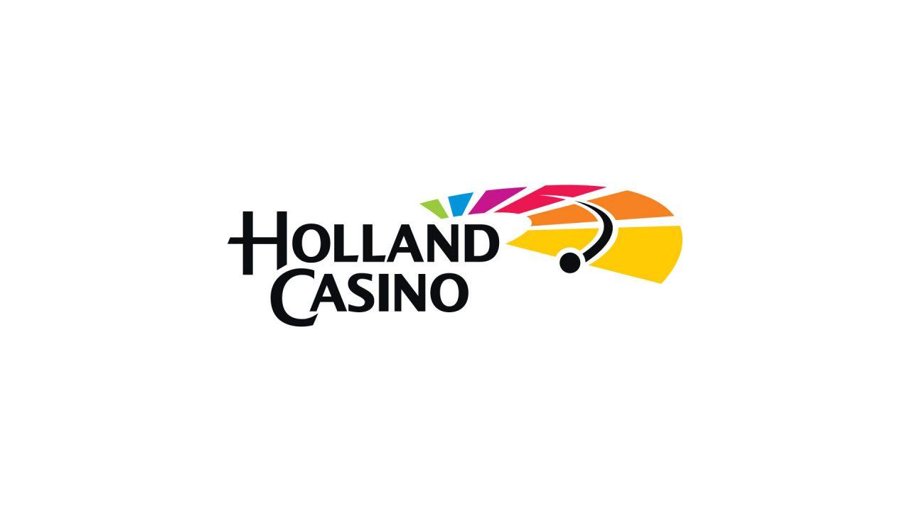 https://bandoeng22.com/wp-content/uploads/2019/10/logo_casino01-1280x720.jpg