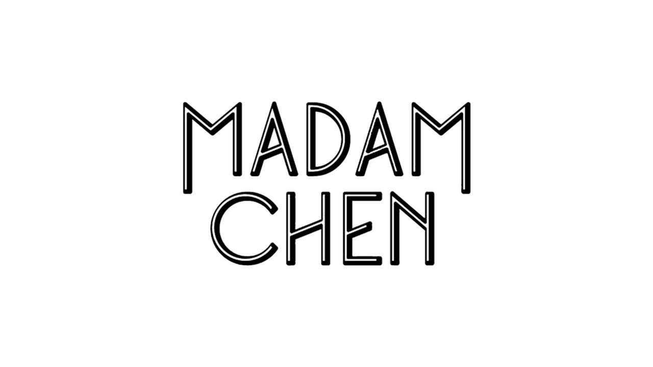 https://bandoeng22.com/wp-content/uploads/2019/10/logo_chen01-1280x720.jpg