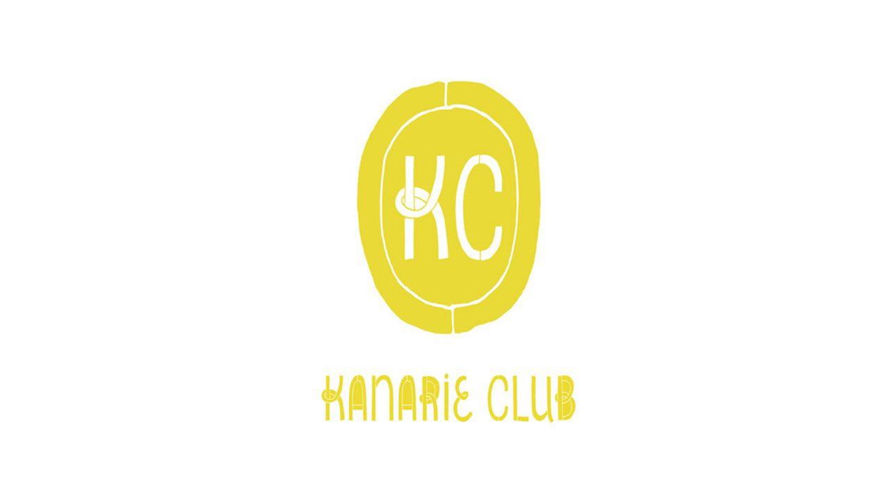 https://bandoeng22.com/wp-content/uploads/2019/10/logo_kanarieclub01-1280x720.jpg