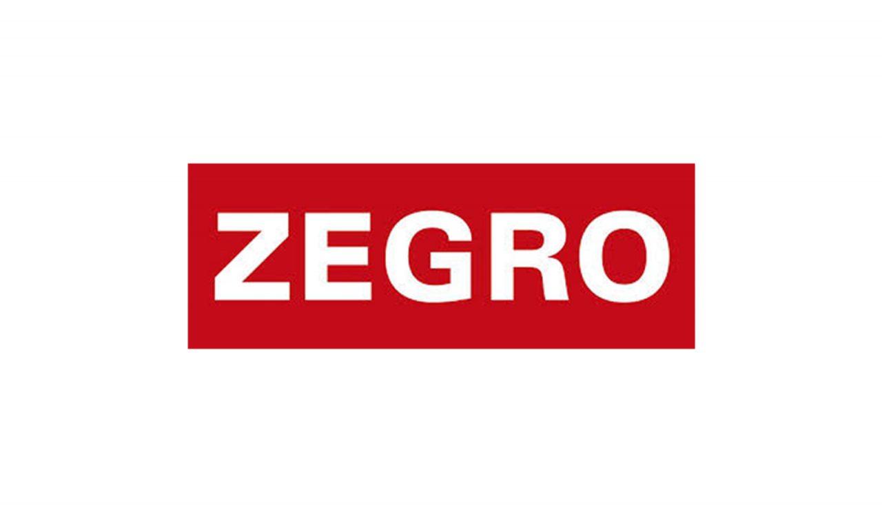https://bandoeng22.com/wp-content/uploads/2019/10/logo_zegro01-1280x733.jpg