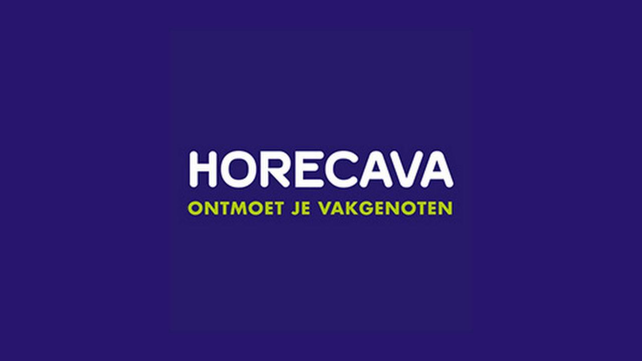 https://bandoeng22.com/wp-content/uploads/2020/01/logo_horecava01-1280x720.jpg