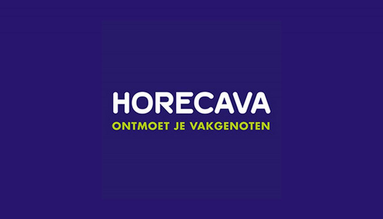 https://bandoeng22.com/wp-content/uploads/2020/01/logo_horecava01-1280x733.jpg