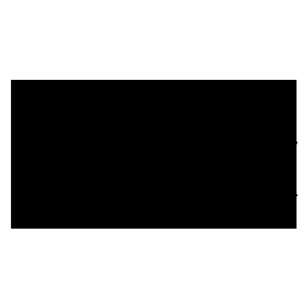 beefsteakclub