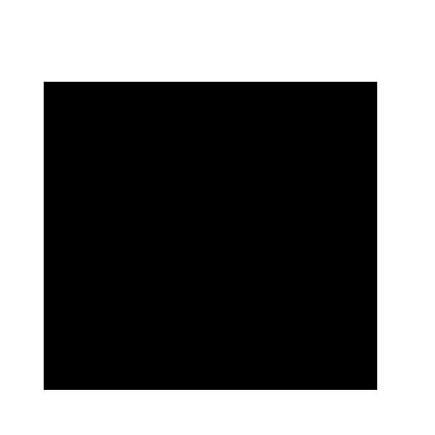 gyrosclub