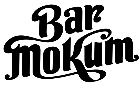 mokumblack