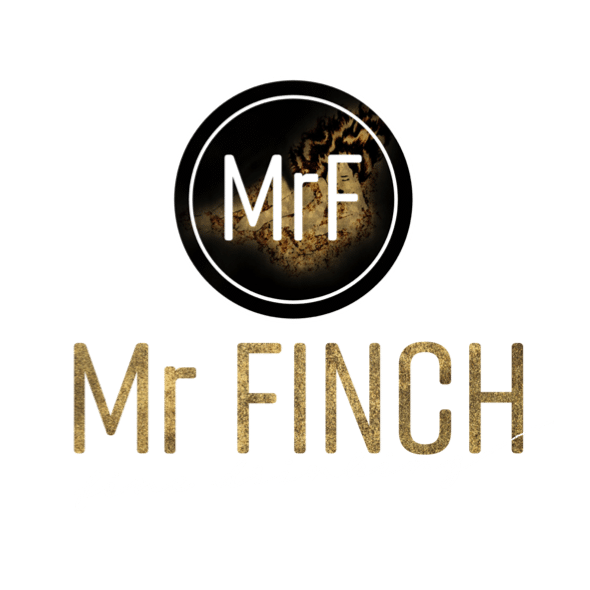 mrfinch